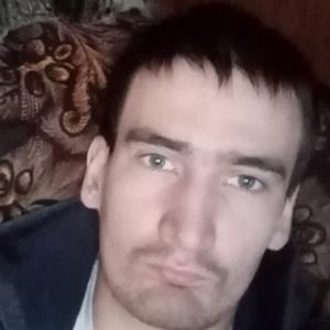 Динар, 24 года, Дюртюли