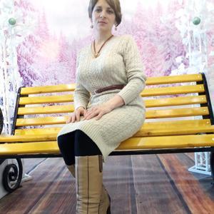 Ирина, 36 лет, Уссурийск