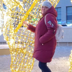 Лариса, 47 лет, Мурманск