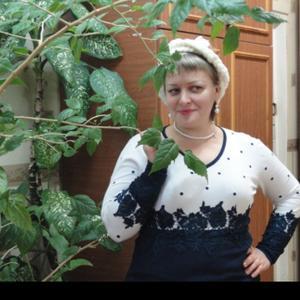 Наталия Город Кострома, 45 лет, Кострома