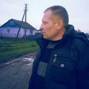 Александр, 44 года, Черняховск