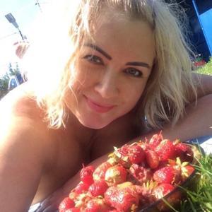 Натали, 43 года, Самара