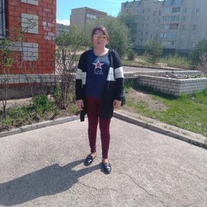 Надежда, 36 лет, Звенигово