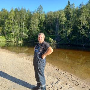 Алексей, 41 год, Кандалакша
