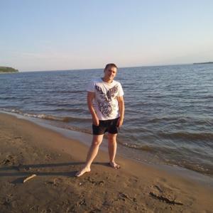Алексей Дорофеев, 34 года, Тольятти
