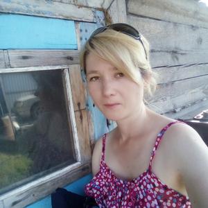 Катя, 38 лет, Барабинск