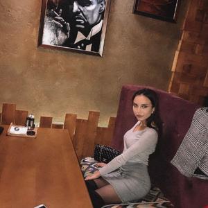 Эвелина, 22 года, Ноябрьск