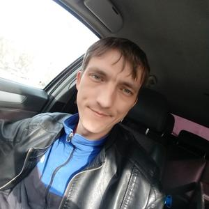 Дмитрий, 34 года, Балахна