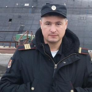 Алексей, 34 года, Южноуральск
