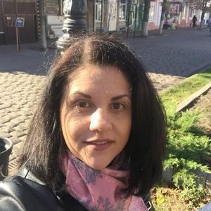 Людмила, 35 лет, Ейск