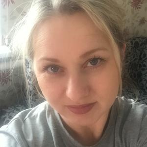 Наталья, 39 лет, Челябинск
