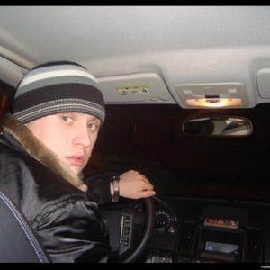 Сергей, 33 года, Санкт-Петербург