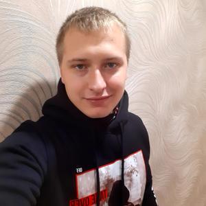 Дмитрий Агафонов, 29 лет, Краснотурьинск