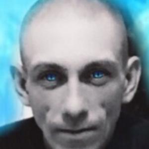 Александр, 33 года, Ярославль
