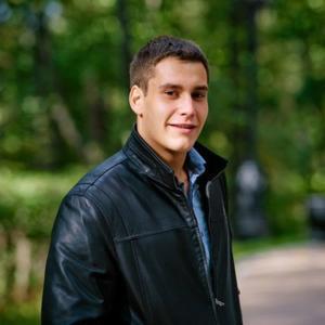 Игорь, 35 лет, Краснодар