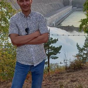 Владимир Владимирович, 38 лет, Братск