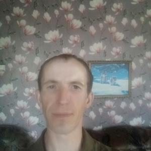 Станислав, 35 лет, Кемерово