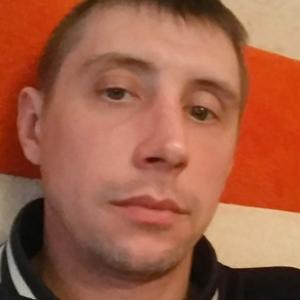 Gleb, 33 года, Первоуральск