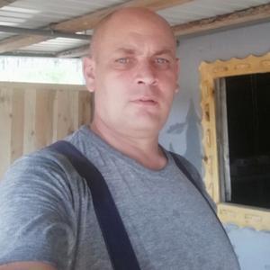 Сергей, 44 года, Чита