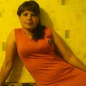 Ирина, 33 года, Белогорск