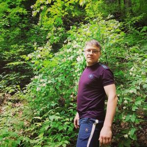 Павел, 38 лет, Чита
