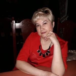 Елена, 42 года, Кострома