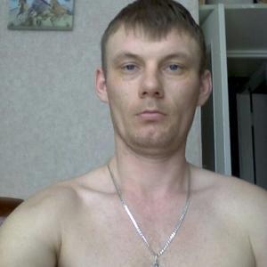 Алексей, 32 года, Талдом