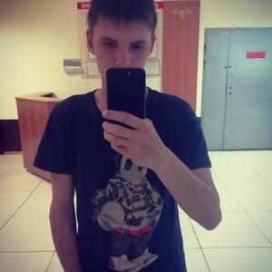 Сергей, 25 лет, Кропоткин