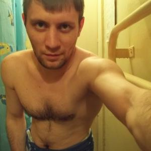 Alexey, 37 лет, Усть-Илимск