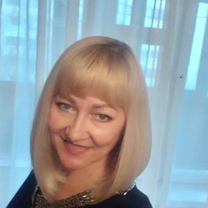 Ольга, 42 года, Белгород