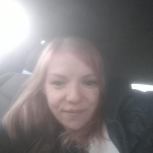 Нелли, 35 лет, Санкт-Петербург