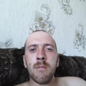 Виктор, 27 лет, Егорьевск