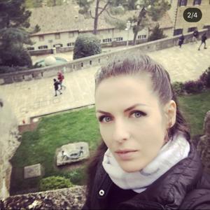 Дарья, 33 года, Реутов