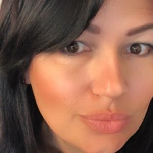 Anna Zakharchenko, 43 года, Самара