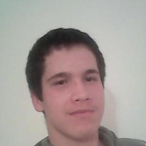 Влад, 22 года, Нижнеудинск