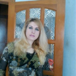 Лена, 39 лет, Алейск