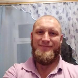 Антон, 38 лет, Арск