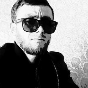 Руслан, 28 лет, Дербент