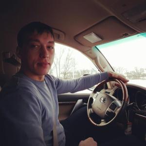Вадим, 36 лет, Казань