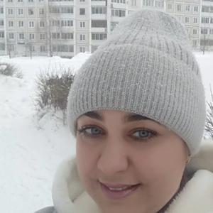 Ольга Андрианова, 35 лет, Новокузнецк