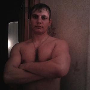 Andrey, 32 года, Тула
