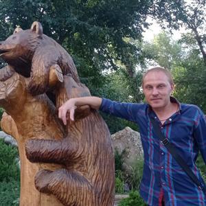 Николай, 34 года, Каменск-Шахтинский