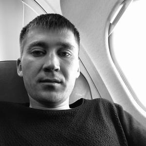 Руслан, 33 года, Нефтекамск
