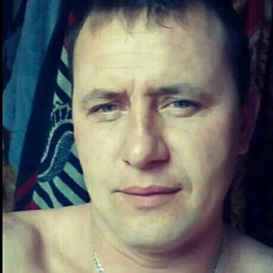 Артем, 33 года, Судак