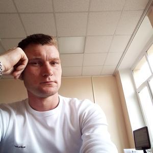 Алексей, 32 года, Альметьевск