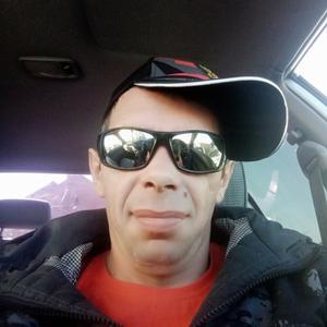Sergei, 36 лет, Нефтеюганск