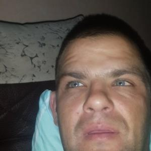 Sergey, 39 лет, Благовещенск