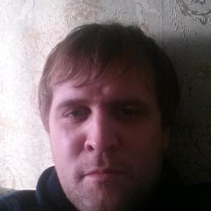 Артем, 37 лет, Киржач