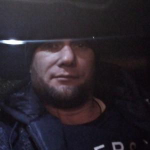 Дамир, 36 лет, Сергиев Посад