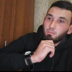 Исмаил, 26 лет, Мытищи